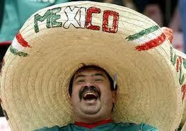 MexicoMan